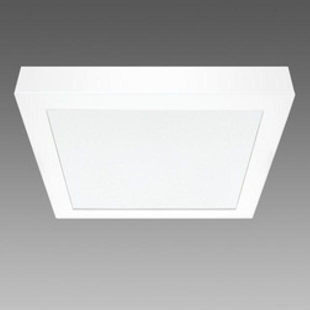 Faretti LED Fosnova 2216941100