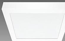 Fosnova Slim Lex 5 - 1694 18W 4000K 1350lm