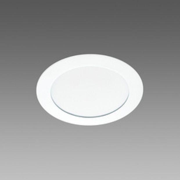 Faretti LED Fosnova 2215951000