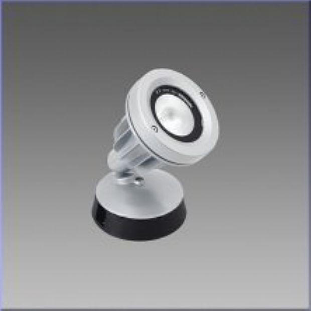 Apparecchi LED Disano 43182800