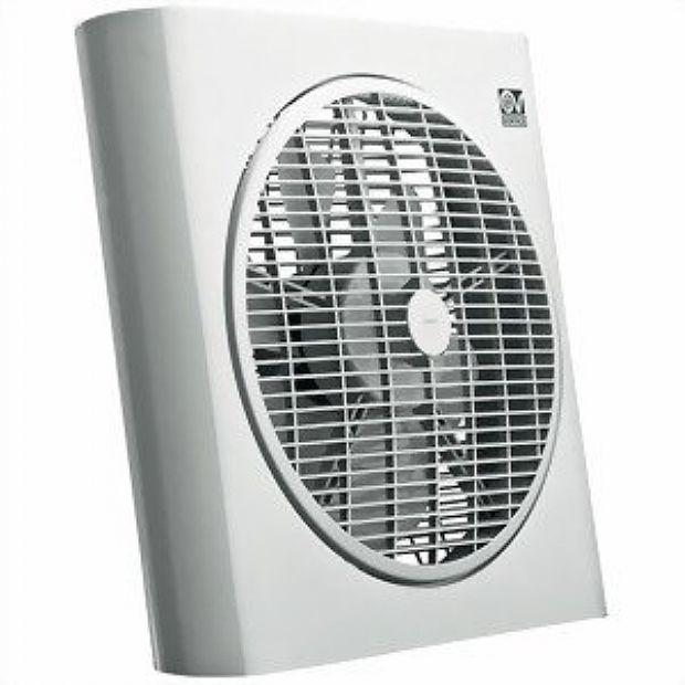 Climatizzazione, Ventilazione e Trattamento Aria Vortice 0000060790