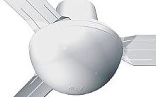 Vortice Evolution Light Kit Es