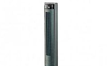 Vortice Orient Tower con telecomando