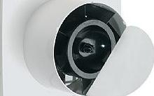 Vortice Aspiratore elicoidale da muro MF 150/6 T