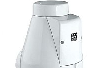 Vortice Aspiratore centrifugo per cappa Angol K