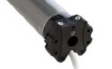 EmaCereda Kit Integra con motore tubolare meccanico diam.45 30Nm 95Kg