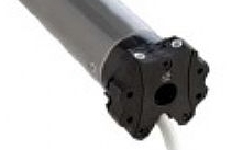 EmaCereda Kit Integra con motore tubolare meccanico diam.45 30Nm 55Kg