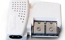 Televes Amplificatore Autoregolante 1 IN+1 OUT per DAT HD BOSS MIX 790