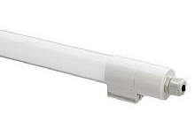 Sylvania Batten Link LED 20W 4000 K 1200mm IP65