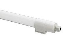 Sylvania Batten Link LED 24W 4000 K 1200mm IP65