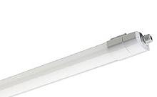 Sylvania Batten Link LED 48W 4000 K 1200mm IP65