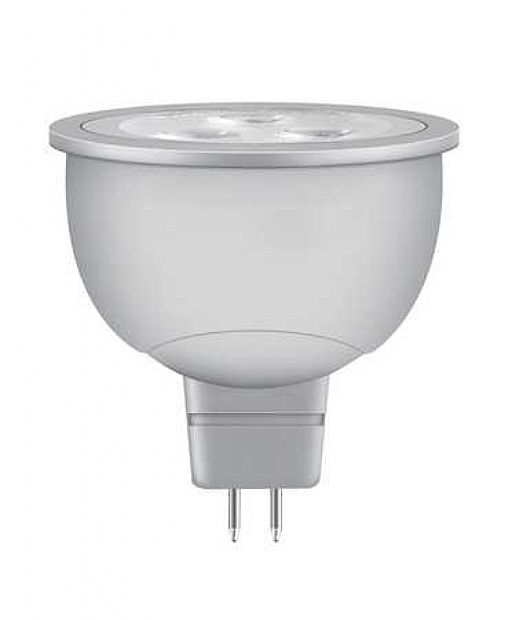 osram pmm163582736 lampadina led g5 3 5 6 w 35w. Black Bedroom Furniture Sets. Home Design Ideas
