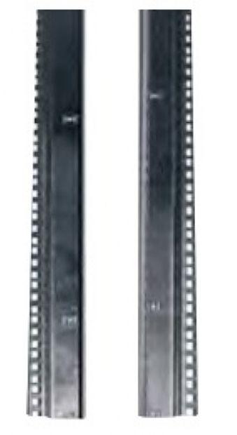 Armadi Rack EmaCereda 14002