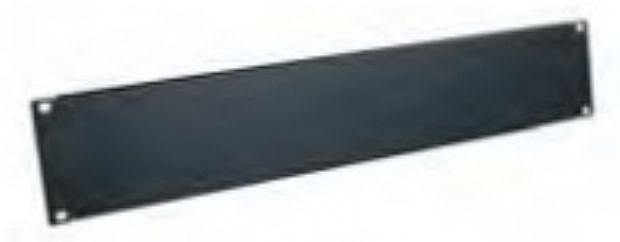 Armadi Rack EmaCereda 14029