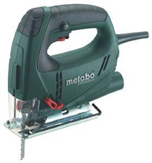 Utensili Metabo 0103050