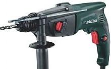Metabo KHE 2444 Martello Perforatore combianto