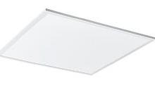 Sylvania Start Flat Panel LED 40W 3200lm 4000°K