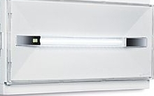 Linergy Lampada Emergenza Prodigy 11W 10LED 1701lm 1H30M IP65 SE