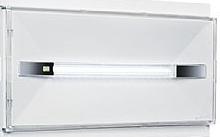 Linergy Lampada Emergenza Prodigy 24W 20LED 1,5h IP65