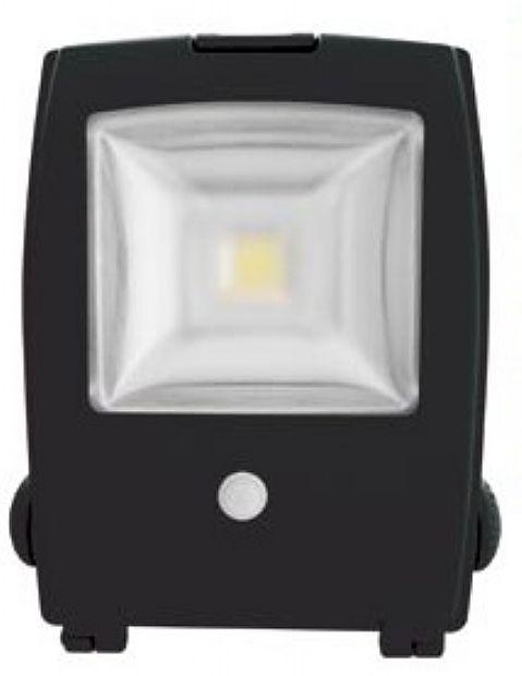 Proiettori LED Marcucci 33640470