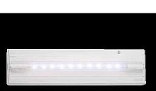 Schneider Electric Rilux led medium 11-24w l170/1,5/sa