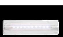 Schneider Electric Rilux led medium 11-24w l170/1,5/sa
