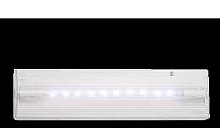 Schneider Electric Rilux led medium 11w l150/1,5/se