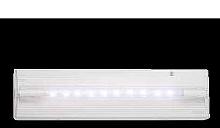 Schneider Electric Rilux led medium 11w l150/1,5/se