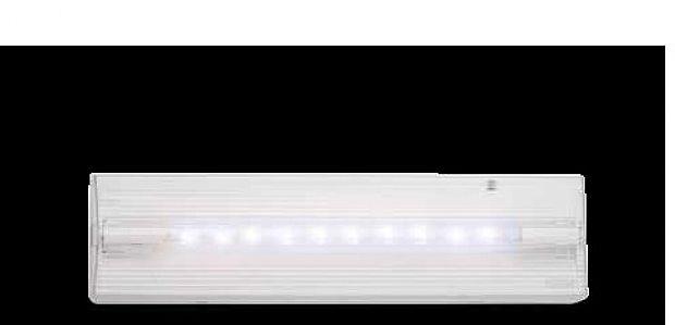 Emergenza Schneider Electric OVA37107