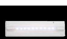 Schneider Electric Rilux led plus 24w l225/1/se