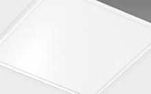 Fosnova Eco pannello luminoso 33W 3435lm 4000°K