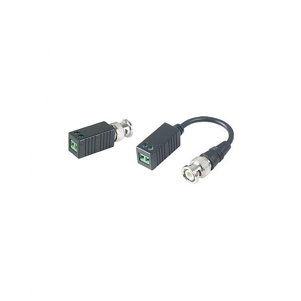 Citofonia, Videocitofonia, Tvcc Comelit SUTP610C