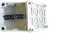 Fantini cosmi vendita online di materiale elettrico for Fantini cosmi ch140gsm