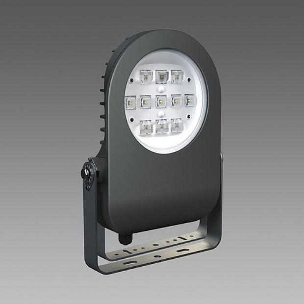 Apparecchi LED Disano 41304000