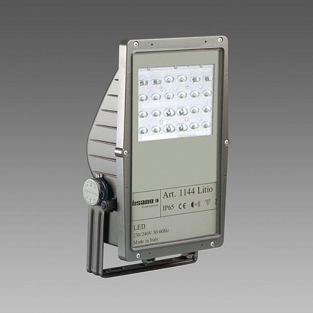 Apparecchi LED Disano 31336900