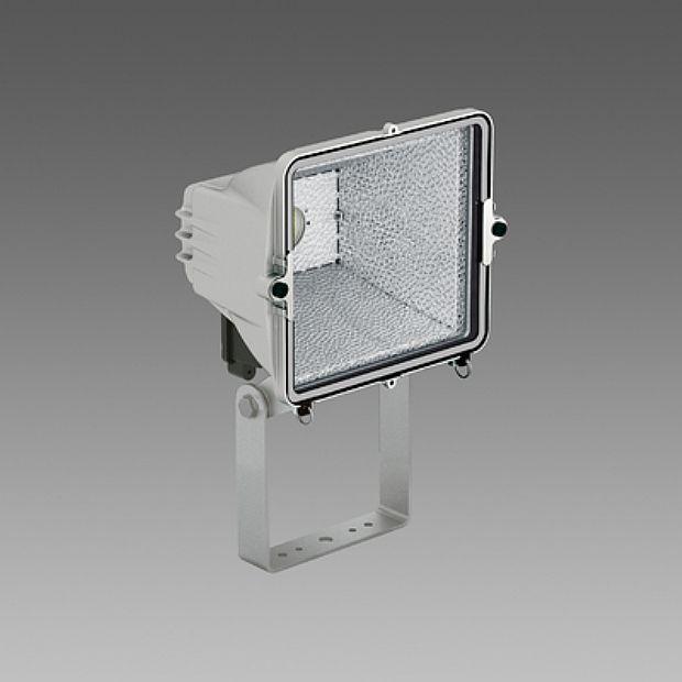 Apparecchi LED Disano 41375200