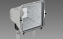 Disano Punto1131 Led 37W 4000°K Grafite