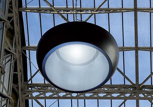 Apparecchi LED Ideallux BOL270N63