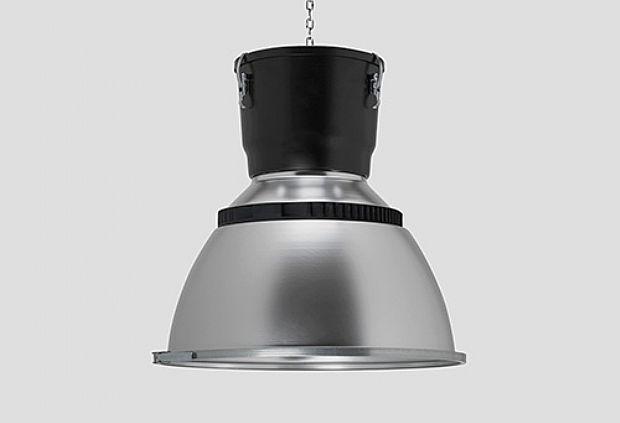 Apparecchi LED Ideallux DNL270N02