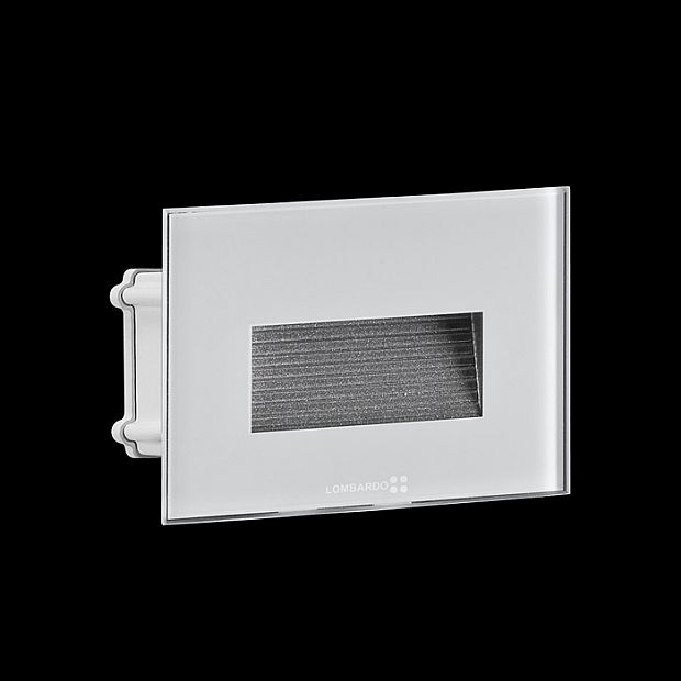 Apparecchi LED Lombardo LL643CN
