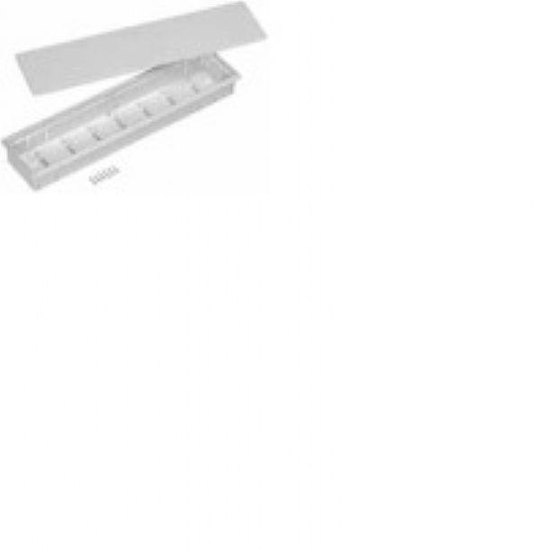 Climatizzazione, Ventilazione e Trattamento Aria Solaris UENC107085