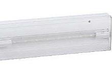 Schneider Electric Rilux led basic 8W L100/1,5/SE