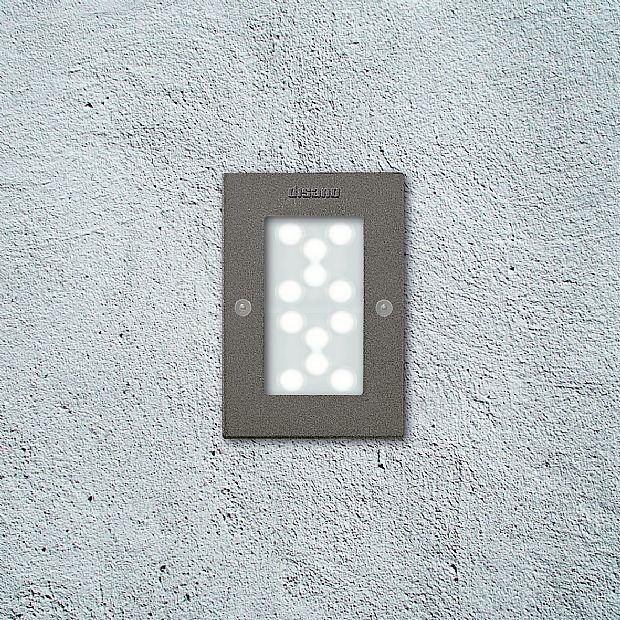 Apparecchi LED Disano 53069200