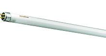 Sylvania Tubo fluorescente 35W 3000°K 3300lm G5