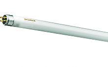 Sylvania Tubo fluorescente 35W 4000°K 3300lm G5