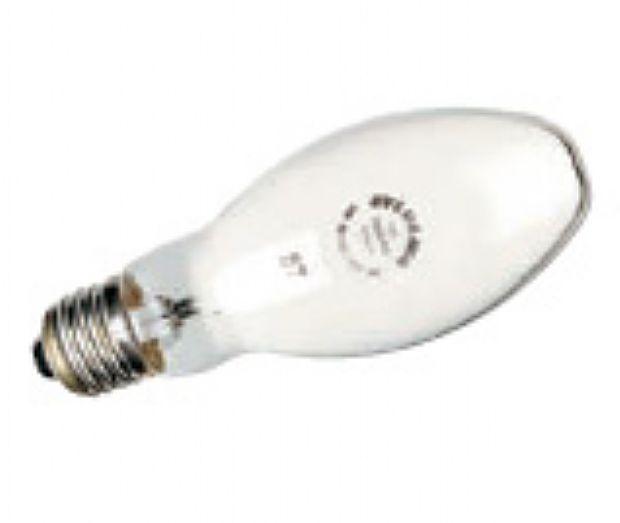 Lampade/Illuminazione Sylvania 0020811