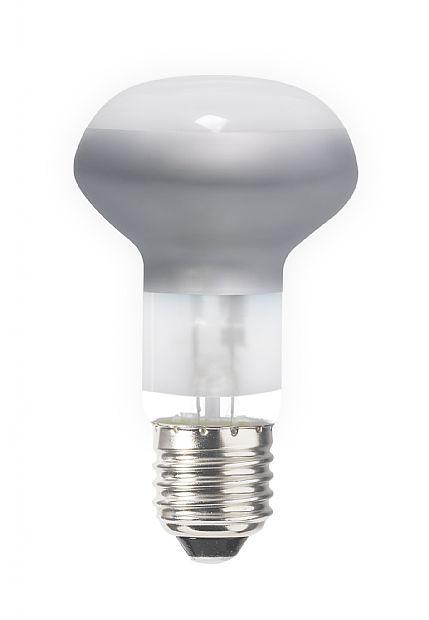 Lampade/Illuminazione Sylvania 0023125
