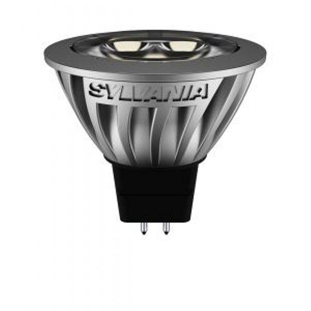 Lampade/Illuminazione Sylvania 0026174