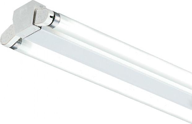 Lampade/Illuminazione Sylvania 0046331