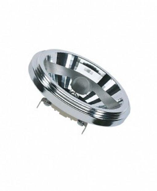 Lampade/Illuminazione Osram H41850FL
